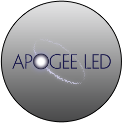 Apogee LED - Lighting Distributor, Industrial Lighting Fixtures, LED Retrofits - Knoxville, TN