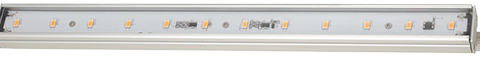 Linear-Cove Int Lamp Z-series