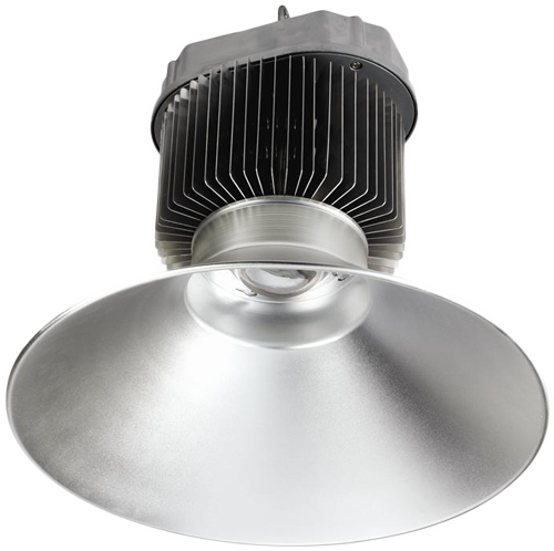 High Bay-Warehouse Int Lamp L-series