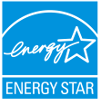 Energy Star LED Certification